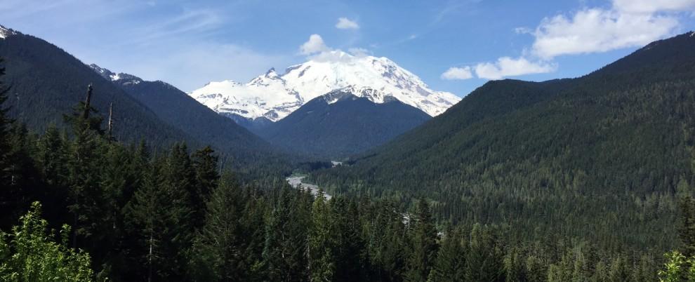 Cascade 1200K